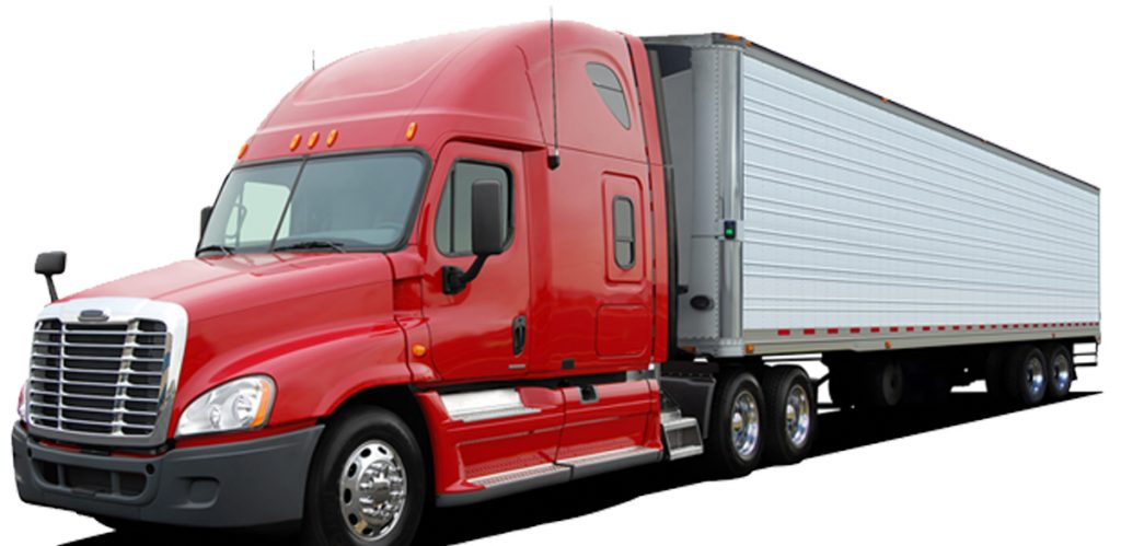 CDL Driver Education